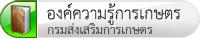 e-Service 03